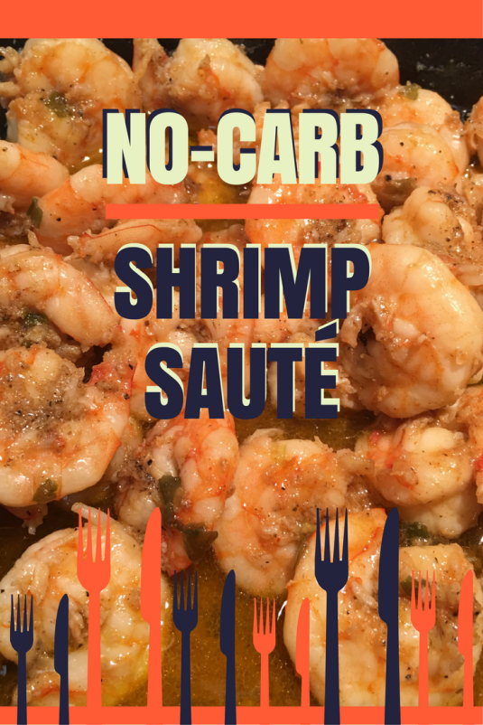 no-carb-shrimp-saute